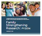 Family Strenthening Research
