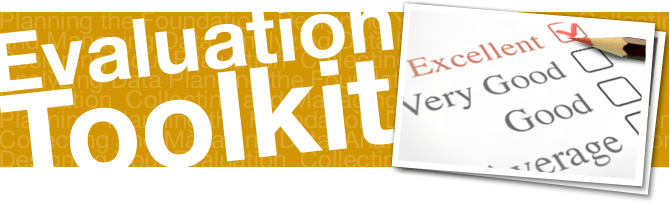 Evaluation Toolkit - Masthead - 670x203