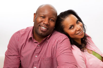 older-african-american-couple-whitebg.jpg