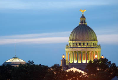 state-capitol-evening.jpg