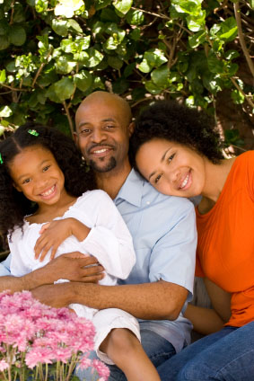 young-african-american-family.jpg