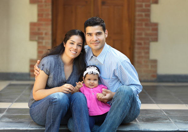 young-hispanic-family.jpg